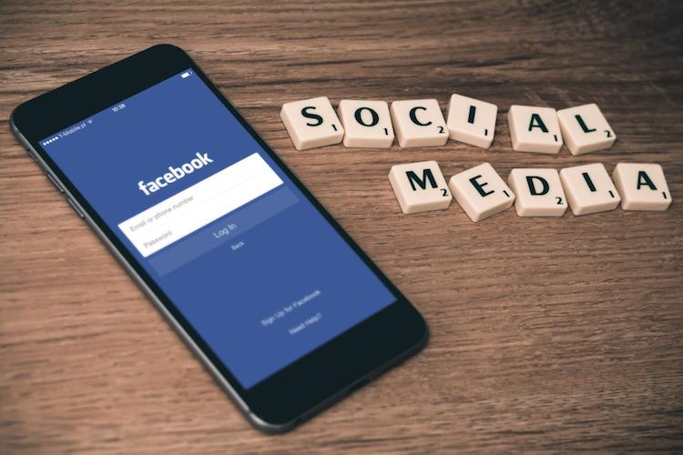 Use Social Media The Right Way