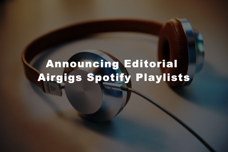airgigs-spotify
