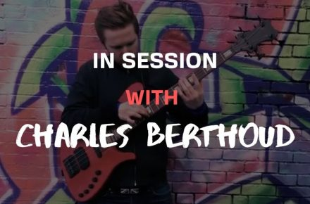 In Session With Charles Berthoud Blog (1)