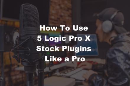 How To Use 5 Stock Logic Plugins Blog
